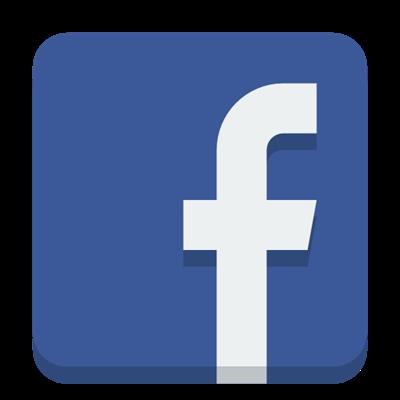 Facebook BRinghome