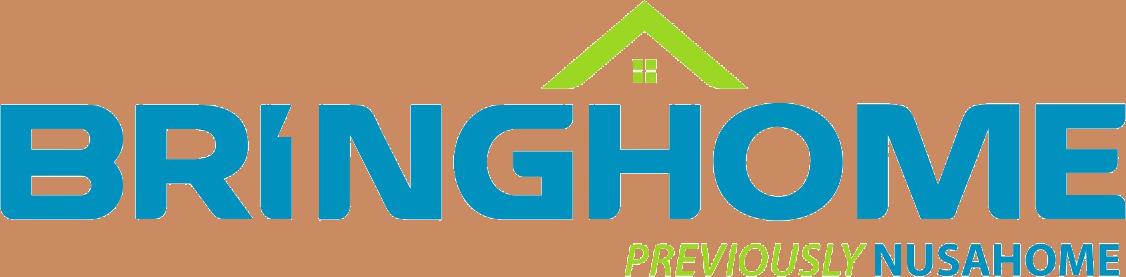 Bringhome Plafon PVC Premium