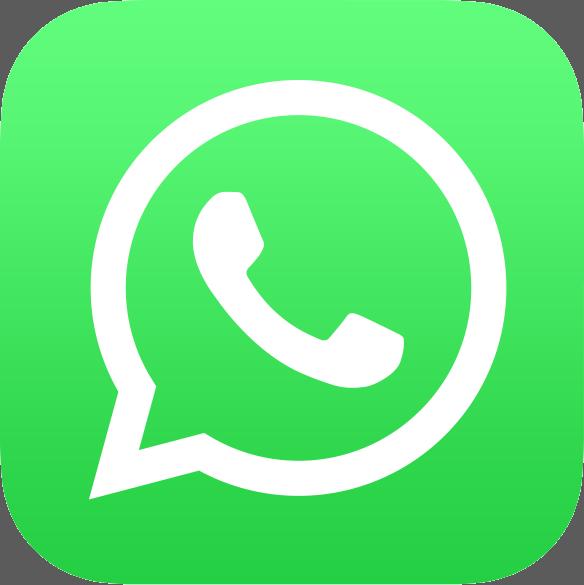 What's App Bringhome