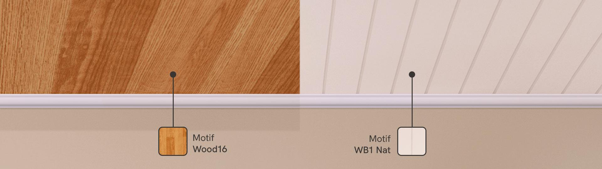 Plafon PVC Bringhome Kualitas Premium dan Exclusive
